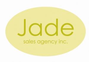 Jade+Header