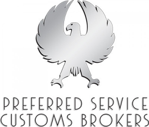 Preferred-Service_Logo