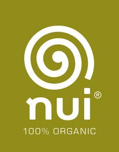 nui_logo_web