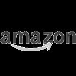 amazon removal services company