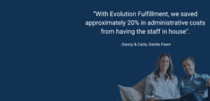 evolution-fulfillment-gentle-fawn