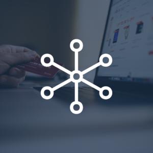 Evolution Fulfillment integeration with e-commerce platforms