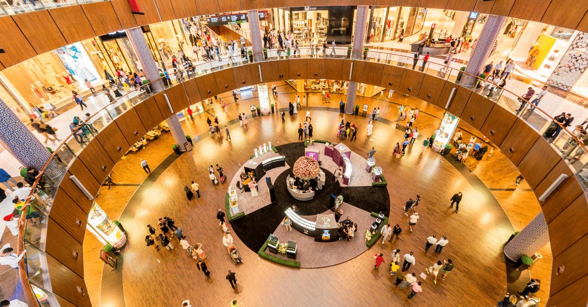 Global Shipping Delays during holiday shopping season